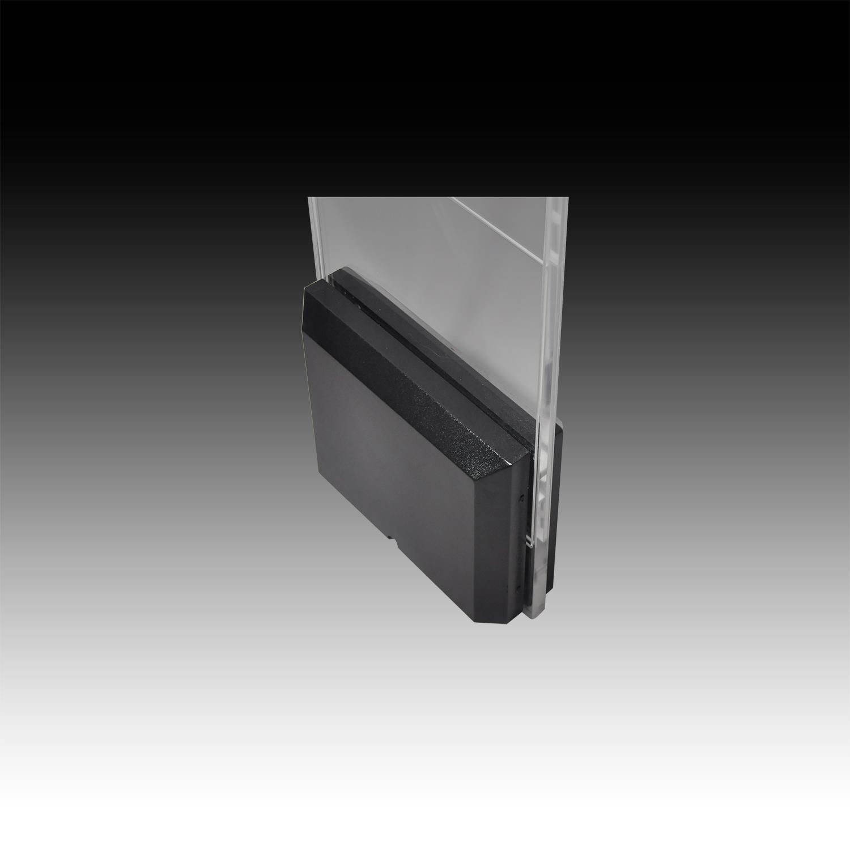 BH9286 RF EAS Противоугонная система
