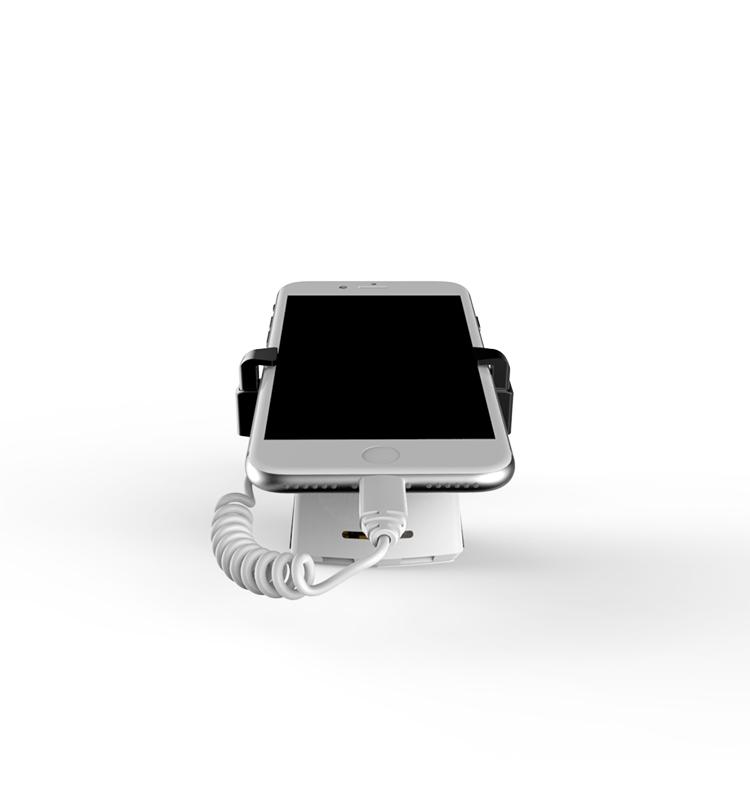 BH106 Подставка для дисплея мобильного телефона