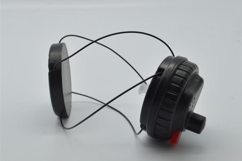 SD1689 / SD1189 EAS RF Тревога Spider Tag
