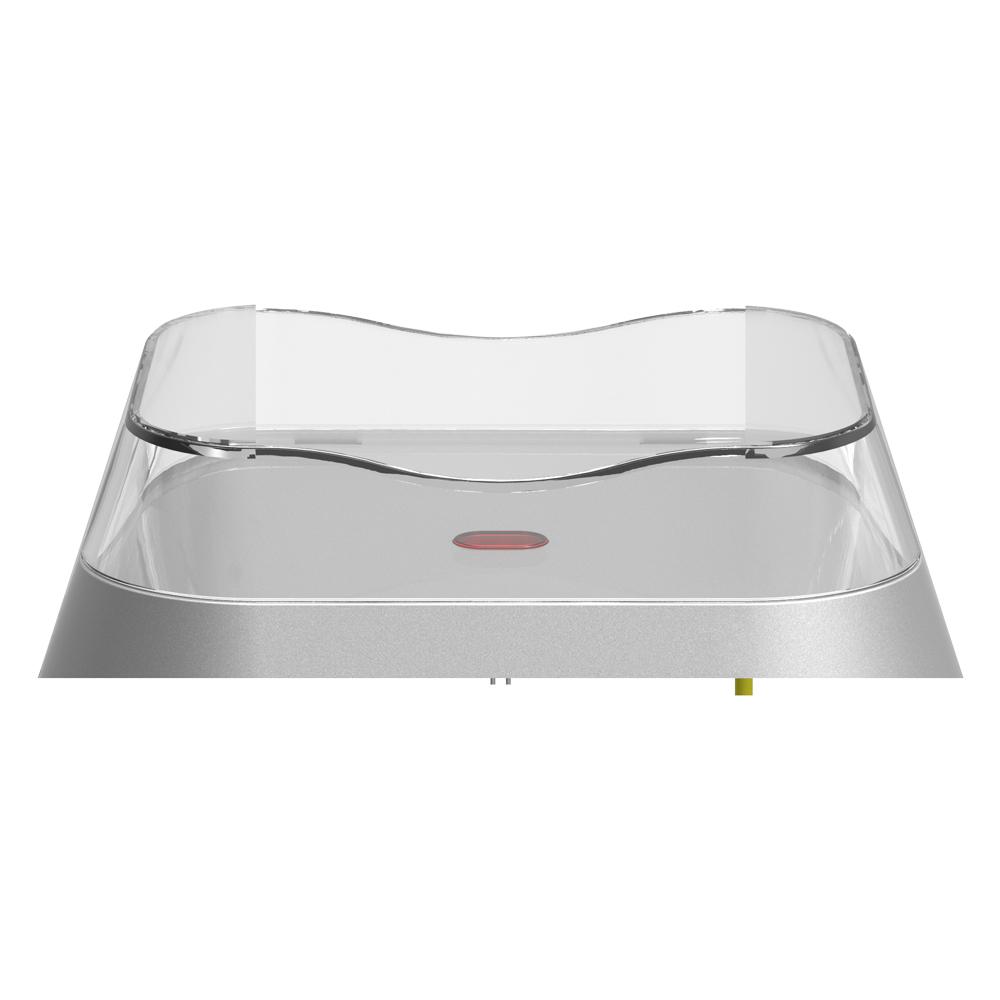 Автономный планшетный стенд безопасности