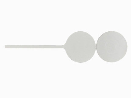 SD2044 EAS RF Soft Label