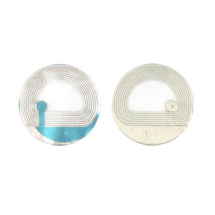 SD2083 EAS RF Soft Label