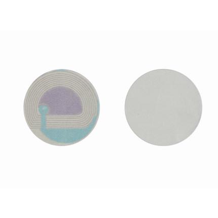 SD2082 EAS RF Soft Label
