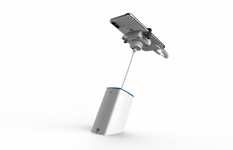 ИК пульт дистанционного управления сотовый телефон дисплей безопасности