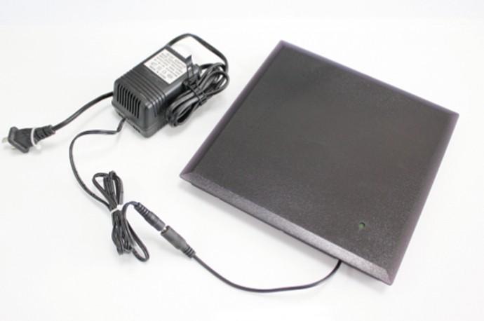 BH9909 EAS RF Деактиватор