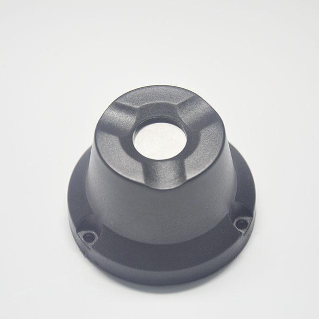 BH602 EAS Жесткий съемник меток
