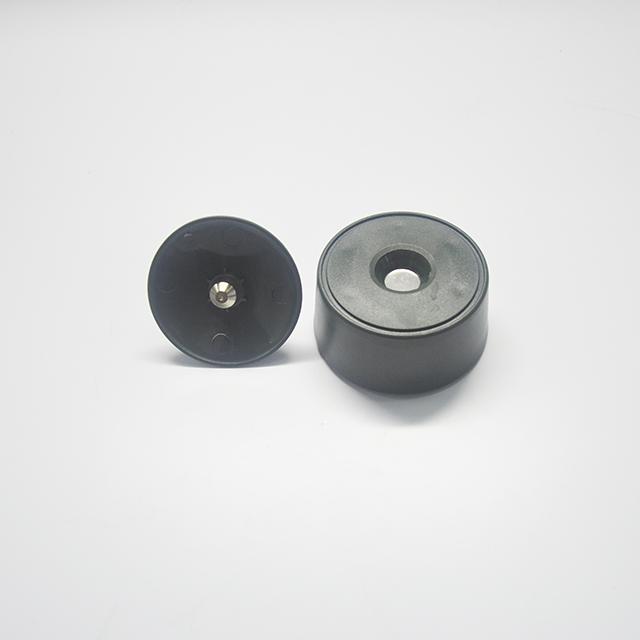 BH608 EAS Сильный магнитный сепаратор