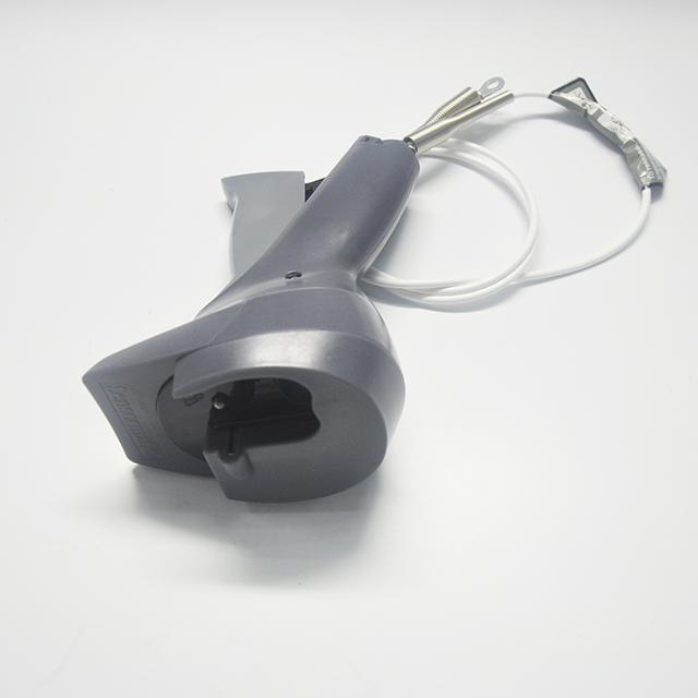BH615 EAS Tag Remover Gun