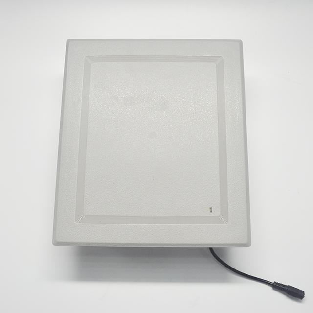 BH9933 EAS AM Деактиватор