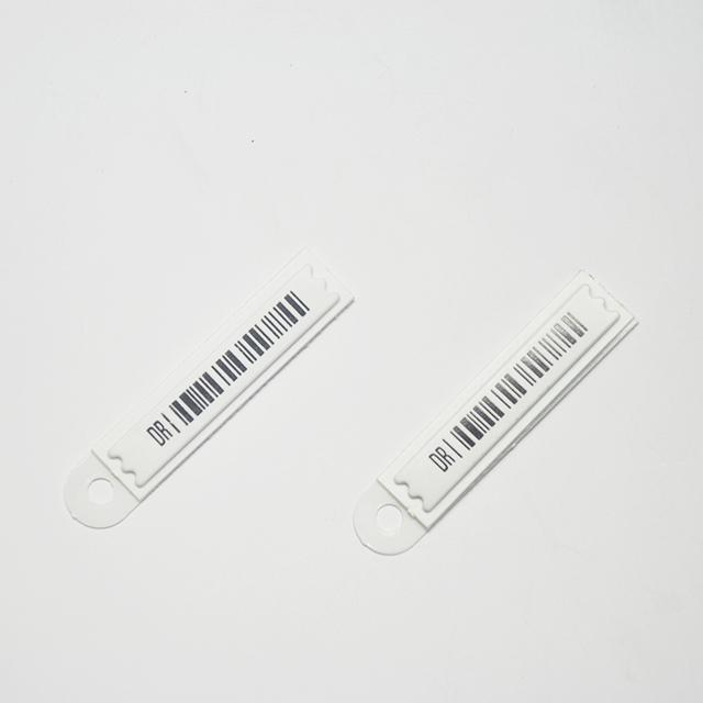 SD2561 DR EAS AM Soft Label
