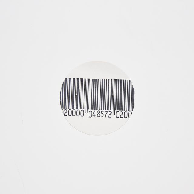 SD2081 EAS RF Soft Label