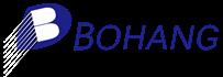 Производители систем электронного наблюдения за предметами, бирки EAS Security, дисплей безопасности - Bohang Anti Theft System